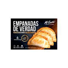 Empanadas-Congeladas-Mi-Gusto--X-6u---Caja-X-1-841481