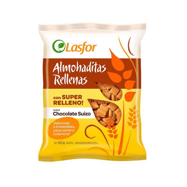 Almohaditas-Lasfor-Chocolate-Suizo-180-Gr-1-841489