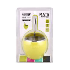 Mate-230-Ml-Interior-Acero-Inoxidable-1-841532