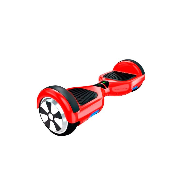 Hoverboard-Max-you-F5-1-841534