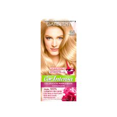 Mini-Kit-Coloracion-Cor-Intensa-Garnier-Rubio-Claro-45-Gr-1-841577