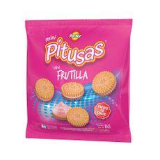 Galletas-Pitusas-Mini-Chocolate-X-160-Gr-1-841606