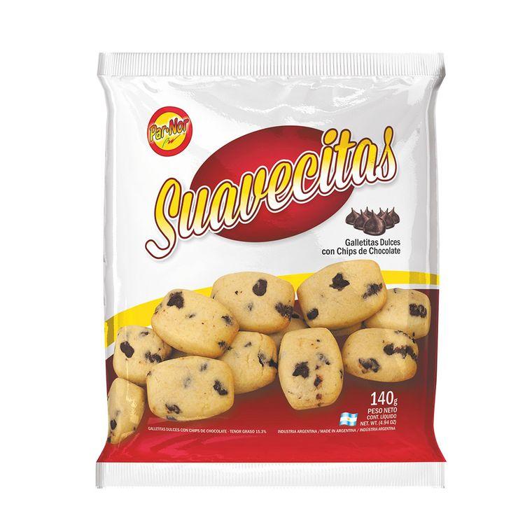 Galletas-Suavecitas-Chips-X140-Grs-1-841610