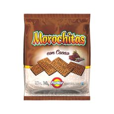 Galletas-Morochitas-Cacao-X140-Grs-1-841612