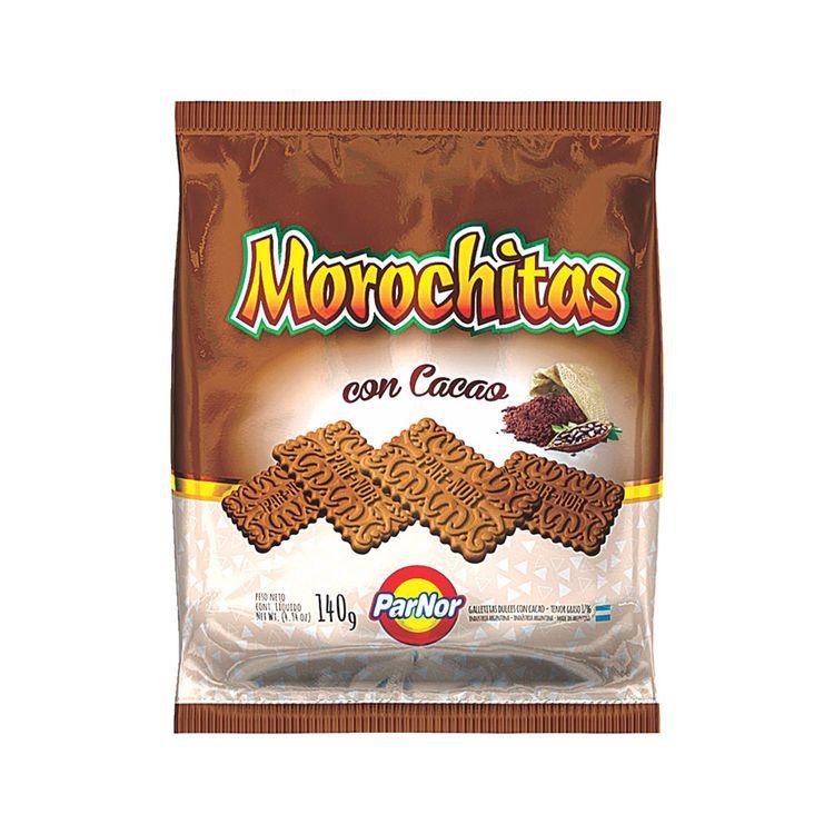 Galletas-Morochitas-Cacao-X140-Grs-1-841612