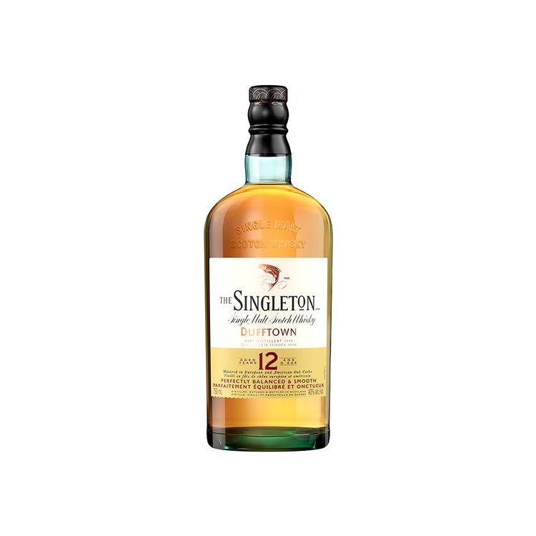 Whisky-Singleton-1-841614