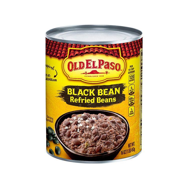 Porotos-Old-El-Paso-Negros-Fritos-453-Gr-1-841620
