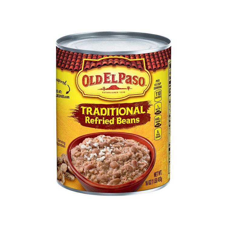 Porotos-Old-El-Paso-Fritos-453-Gr-1-841629