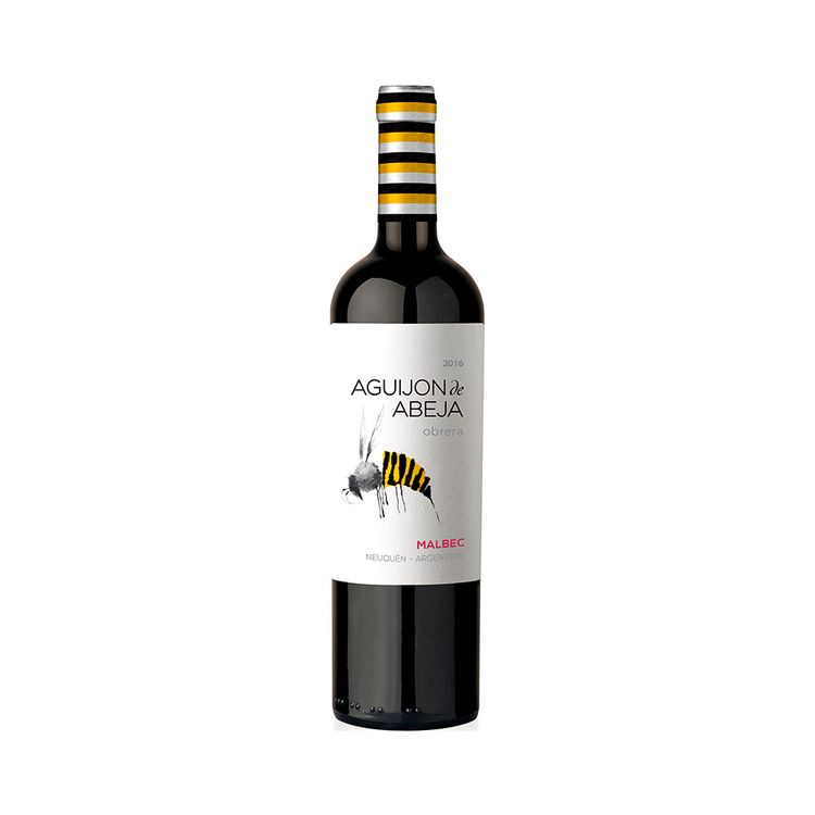 Vino-Aguijon-De-Abeja-Obrera-Malbec-750-Cc-1-841942
