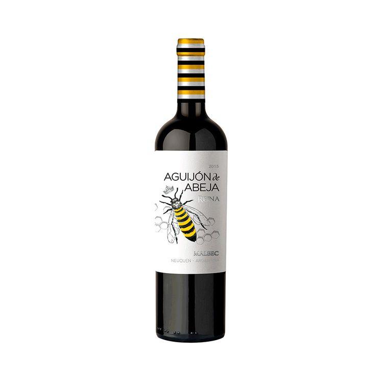 Vino-Aguijon-De-Abeja-Reina-Malbec-750-Cc-1-841945