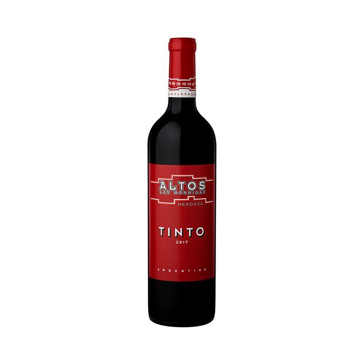 Vino-Altos-Las-Hormigas-Tinto-750-Cc-1-842022