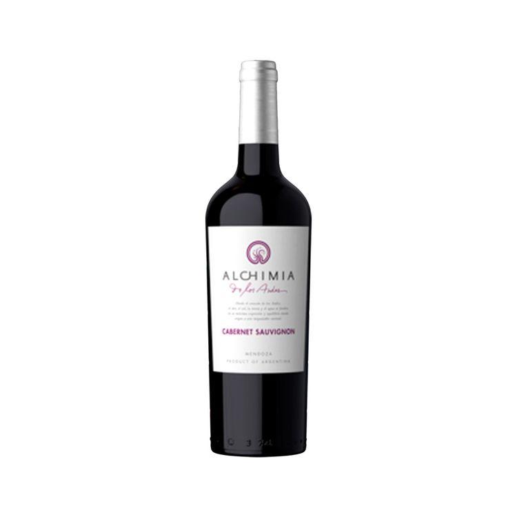 Vino-Alchimia-Cabernet-Sauvignon-750-Cc-1-842208