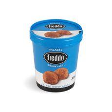 Helado-Dulce-De-Leche-Tentasion-Freddo-Pote-375-Gr-1-842211