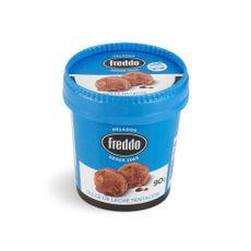 Helado-Freddo-Dulce-De-Leche-Pote-90-Gr-1-842213