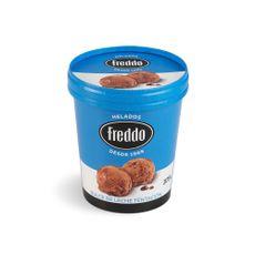 Helado-Dulce-De-Leche-Freddo-Pote-375-Gr-1-842218