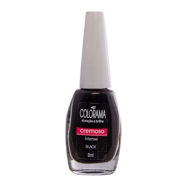 Esmalte-Para-Uñas-Maybelline-Colorama-Black-S-e-1-Un-1-842811