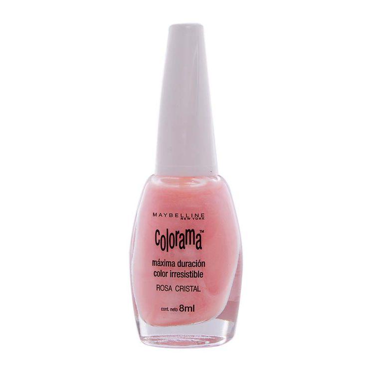 Esmalte-Para-Uñas-Perlado-Maybelline-colorama-rosa-Cristal-s-e-un-1-1-842812