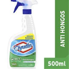 Limpiador-Antihongo-Ayudin-Gatillo-500-Ml-1-2976