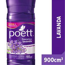 Limpiador-De-Pisos-Poett-Lavanda-900-Ml-1-4207