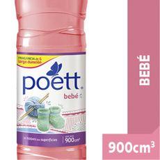 Poett-Multiespacios-Bebe-900-Ml-1-4209