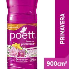 Limpiador-De-Pisos-Poett-Primavera-900-Ml-1-4212
