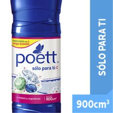 Poett-Multiespacios-Solo-Para-Ti-900-Ml-1-4224