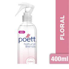 Desodorante-De-Ambiente-Poett-Natural-Blends-290-Ml-1-7004