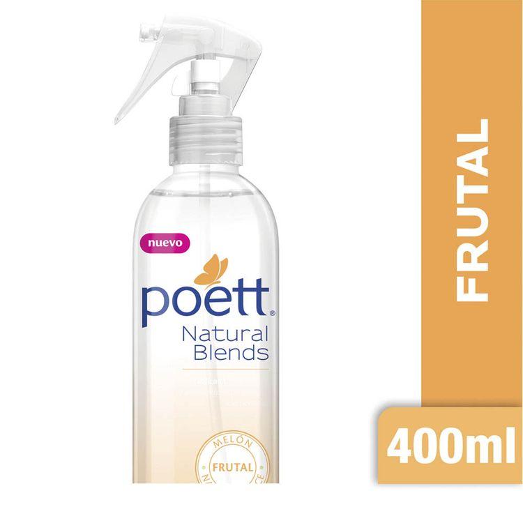 Desodorante-De-Ambiente-Poett-Natural-Blends-290-Ml-1-7028