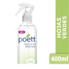 Desodorante-De-Ambiente-Poett-Natural-Blends-290-Ml-1-7174