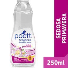 Perfumante-Para-Ropa-Poett-Sedosa-Primavera-250-Ml-1-12161
