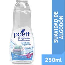 Perfumante-Para-Ropa-Poett-Sueños-De-Algodon-250-Ml-1-12180