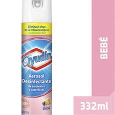 Desodorante-De-Ambiente-Ayudin-Bebe-332-Ml-1-13266