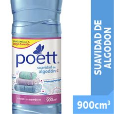 Poett-Multiespacios-Suavidad-De-Algodon-900-Ml-1-14981