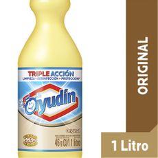 Lavandina-Ayudin-Multisuperficies-1-L-1-17382