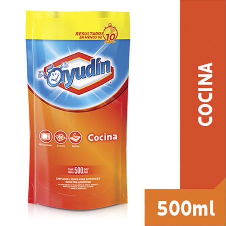 Limpiador-De-Cocina-Ayudin-Repuesto-500-Ml-1-23113