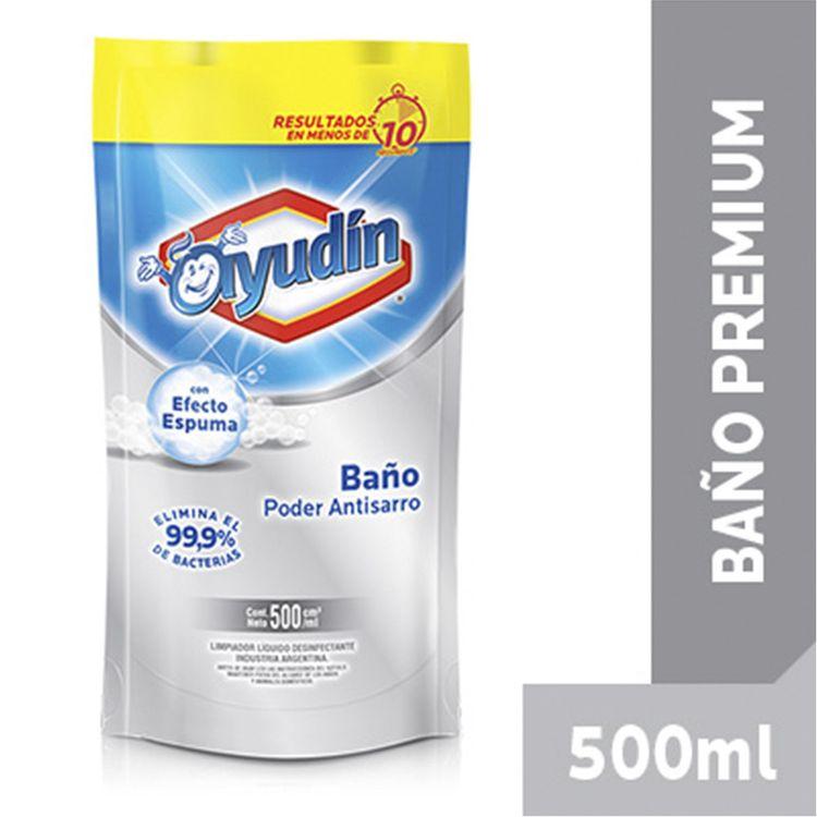 Limpiador-De-Baño-Ayudin-Baño-Maxima-Limpiador-500-Ml-1-23131