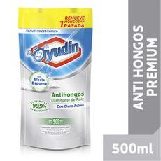 Limpiador-Antihongo-Ayudin-Eliminador-De-Raiz-Repuesto-500-Ml-1-23142