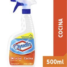 Limpiador-De-Cocina-Ayudin-Gatillo-500-Ml-1-23262