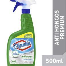 Limpiador-Antihongo-Ayudin-Eliminador-De-Raiz-Gatillo-500-Ml-1-23265
