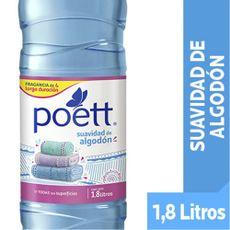 Poett-Multiespacios-Suavidad-De-Algodon-1800-Ml-1-23669