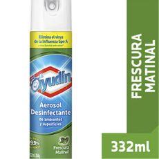 Desodorante-De-Ambiente-Ayudin-Frescura-Natural-332-Ml-1-31750