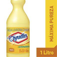 Lavandina-Original-Ayudin-Maxima-Pureza-1-L-1-37705