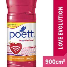 Limpiador-Liquido-De-Pisos-Poett-Love-Evolution-900-Ml-1-38920