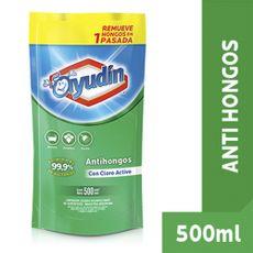 Limpiador-Antihongos-Ayudin-500-Cc-1-47670