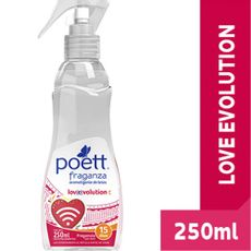 Perfumante-Para-Ropa-Poett-Love-Evolution-250-Ml-1-226115