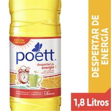 Limpiador-Liquido-Poett-Despertar-De-E-18lt-1-305754