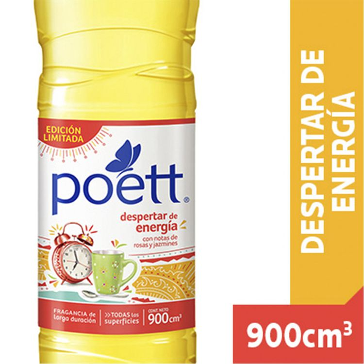 Poett-Despertar-De-Energia-900ml-1-305755