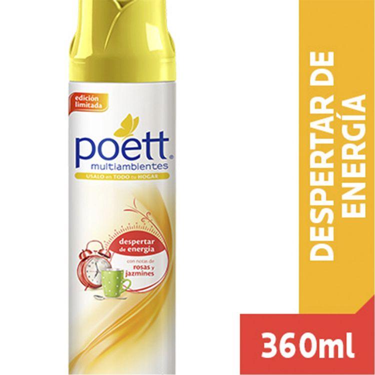 Des-De-Amb-Poett-Despertar-E-360ml-1-305756