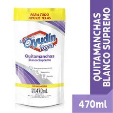 Quitamanchas-Ropa-Blanca-Ayudin-Blanco-Supremo-Repuesto-470-Ml-1-392891
