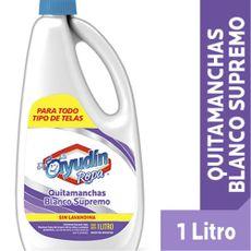 Quitamanchas-Ropa-Blanca-Ayudin-Blanco-Supremo-1-L-1-392892